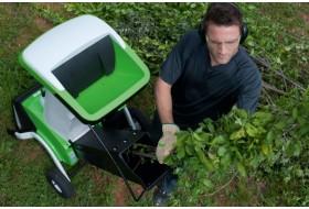 Садовый инструмент, который превратит работу на участке в удовольствие