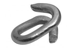 Соединители цепи