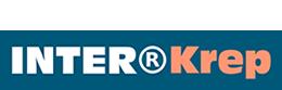 INTERKREP.RU - строительный крепеж и инструменты